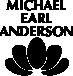 michael earl anderson